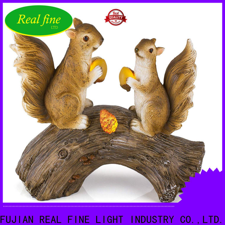 exquisite lawn figurines for sale for office