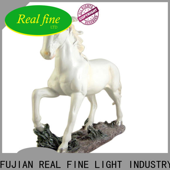 Real Fine simple figurine online for home