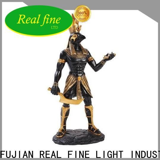 design figurine online for office