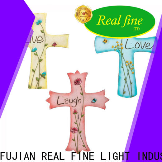 Real Fine figurine supplier for home