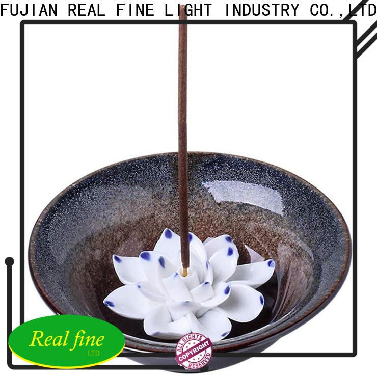ceramic decorative items great design for yard