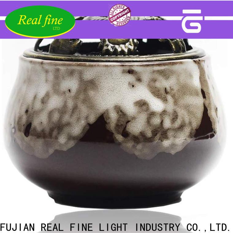 Real Fine ceramic decor for sale for home