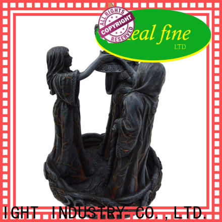 beautiful ceramic craft supplies for sale for yard
