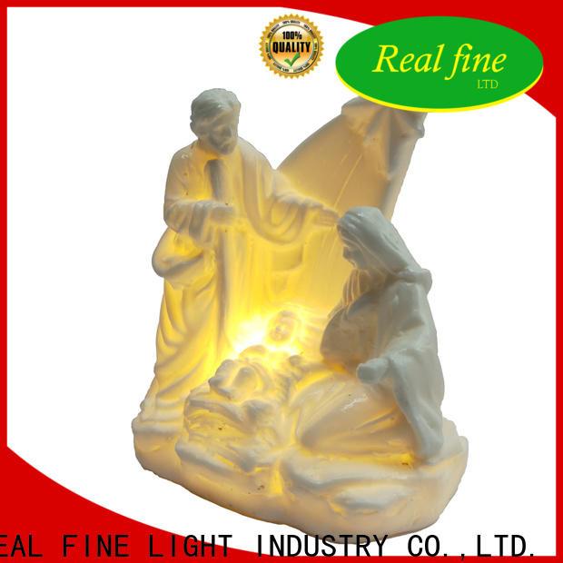religious statues great design