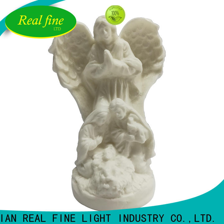 Real Fine popular religious statues great design for patio