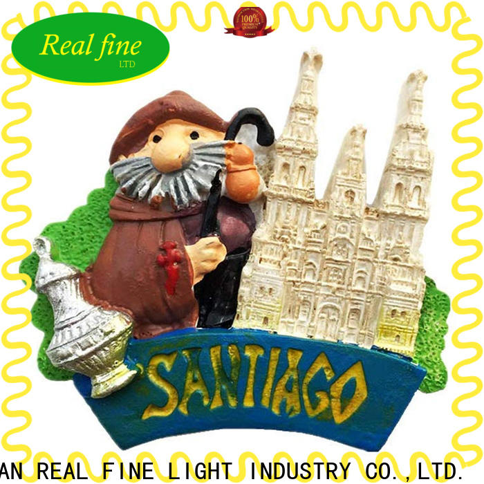 high quality fridge magnets for sale for gifts for garden