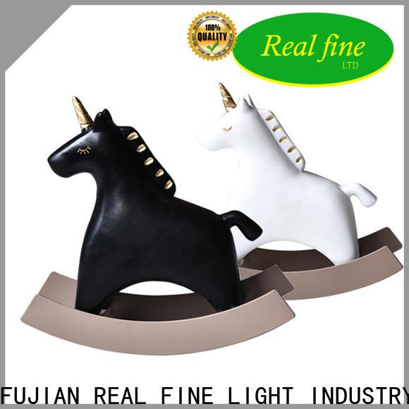 custom figurine supplier for bookstore