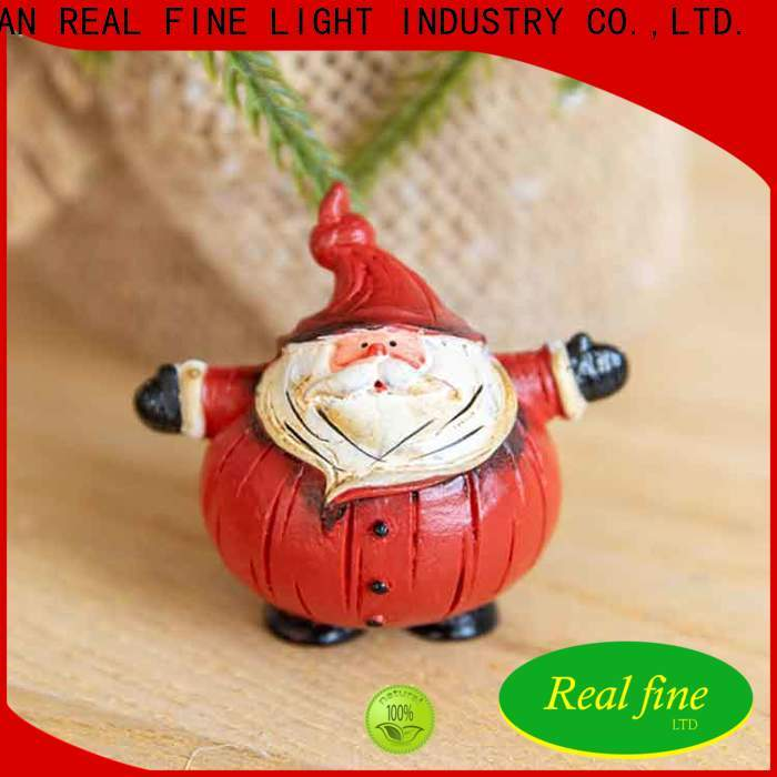 design Home decor figurine wholesale for office
