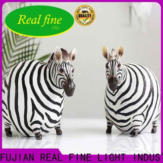 Real Fine custom figurine wholesale for bookstore