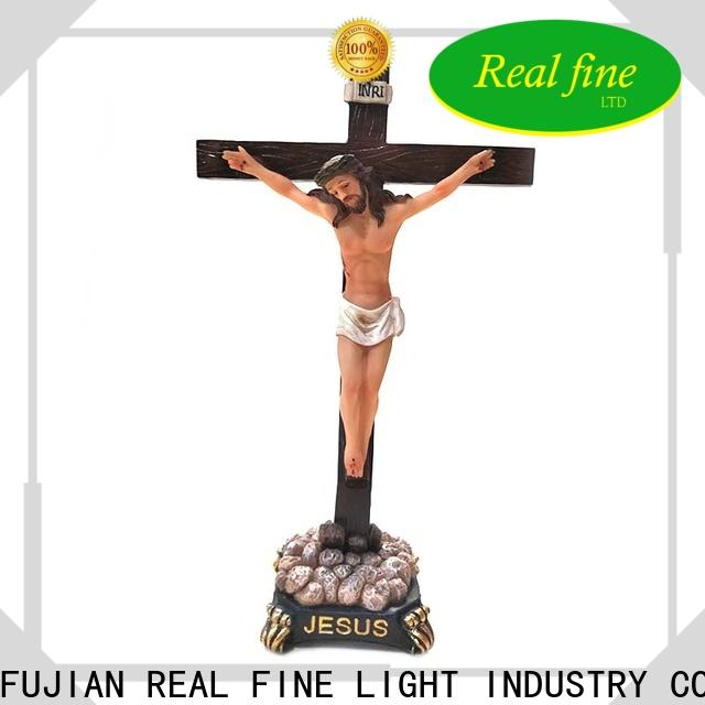 Real Fine customized art deco figurines for sale for gifts