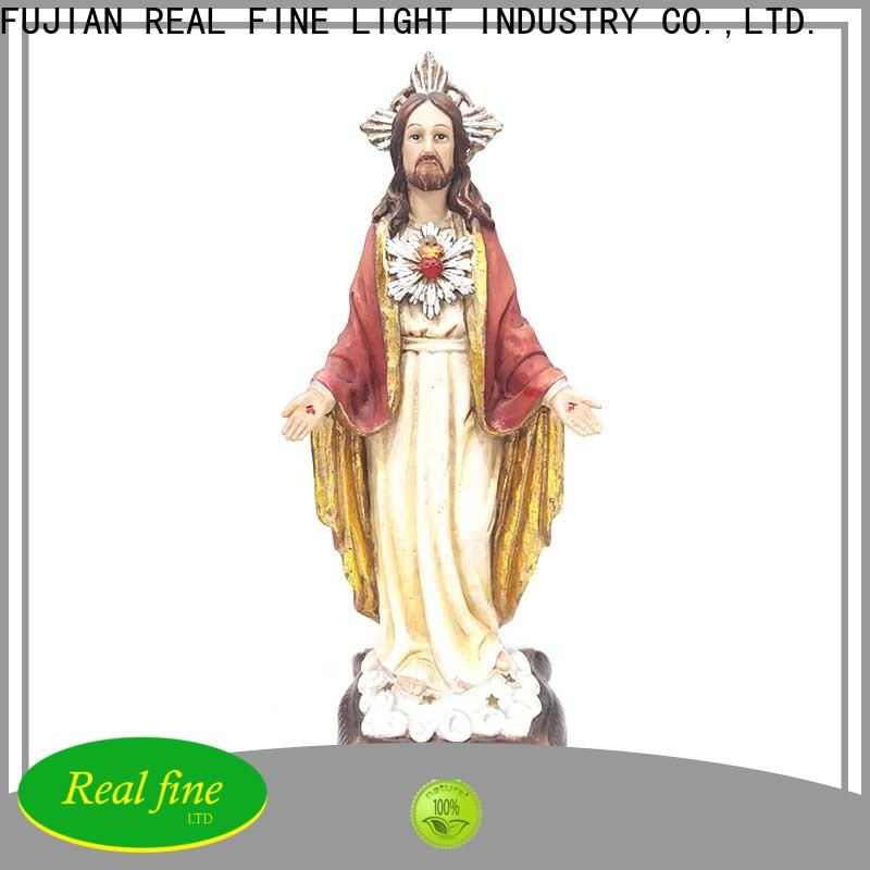 customized decorative figurines for sale for gifts