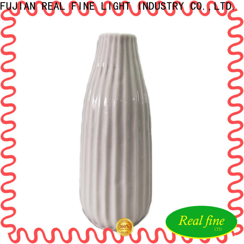 popular ceramic home decor high quality for patio