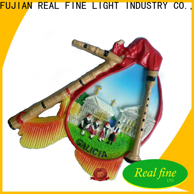 Real Fine best city souvenirs for gifts for garden