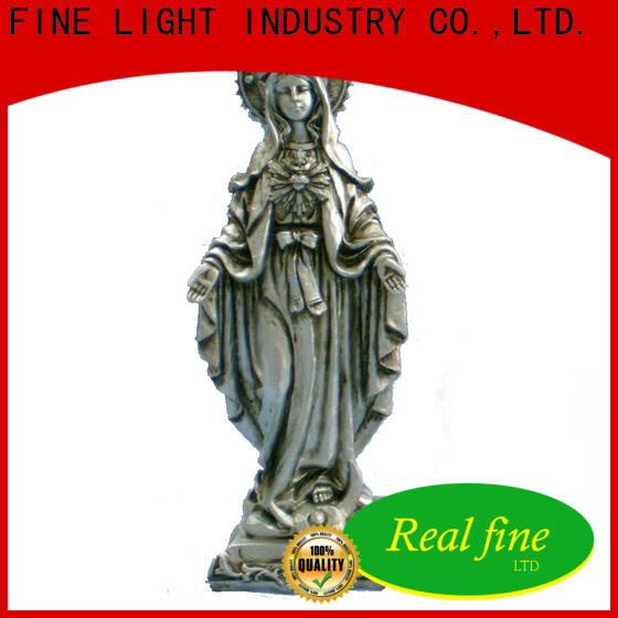 Real Fine maria custom figures great design for home