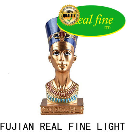Real Fine simple figurine wholesale for home
