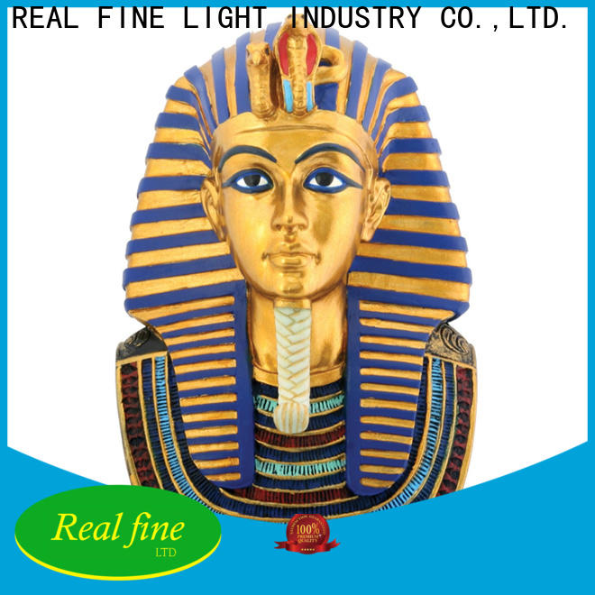 good quality figurine wholesale for home