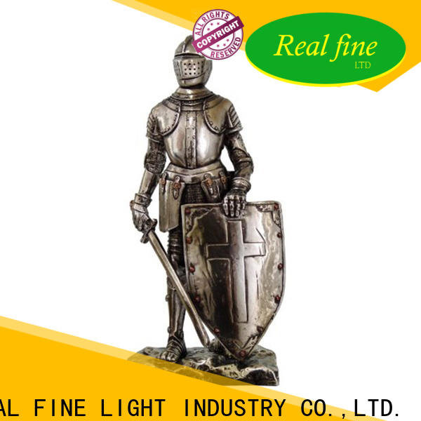 Real Fine good quality Home decor figurine wholesale for home