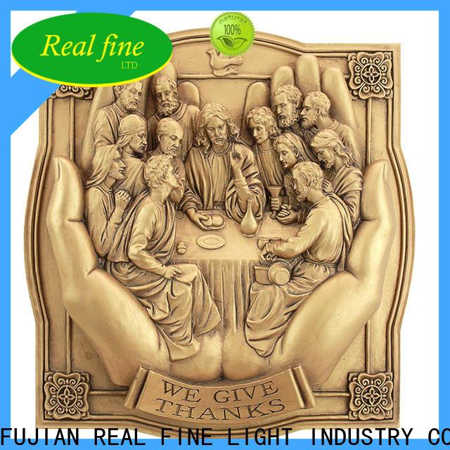 design Home decor figurine promotion for home