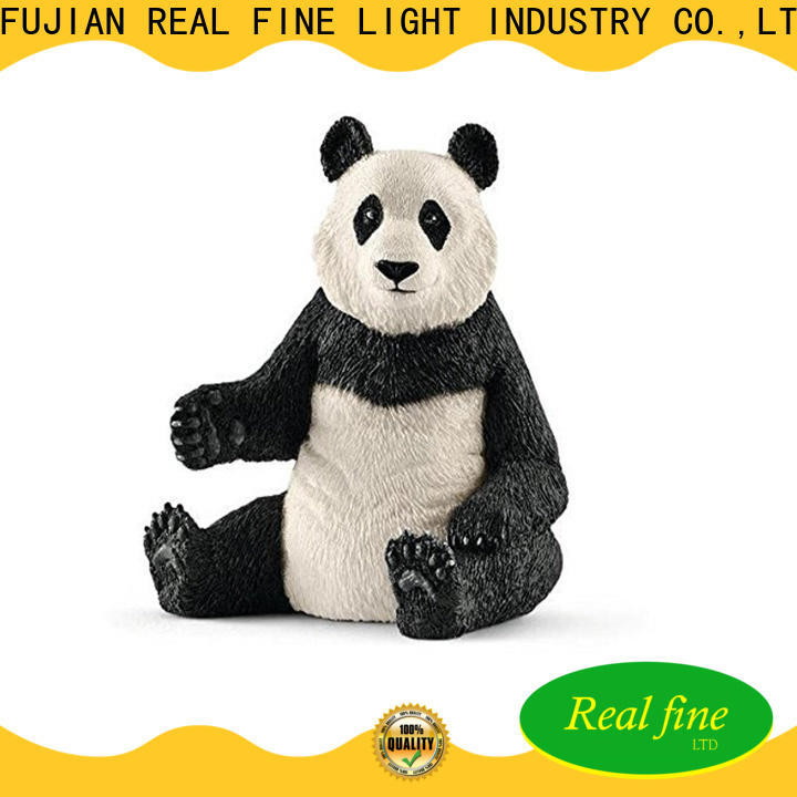Real Fine handcraft garden figurines for sale for office