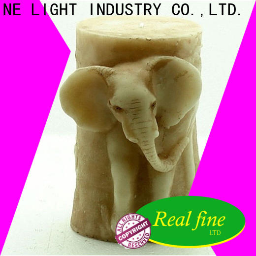custom figurine supplier for office