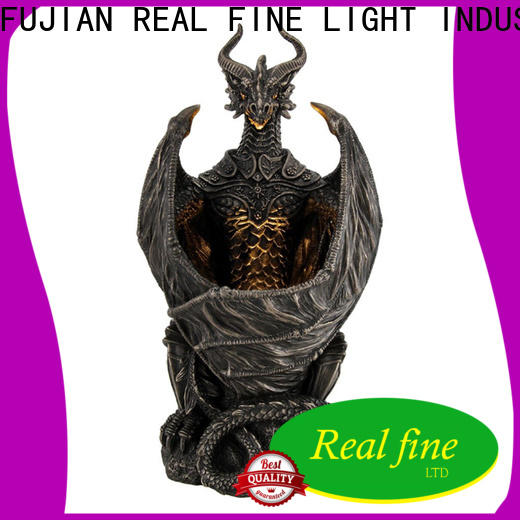 Real Fine figurine online for office