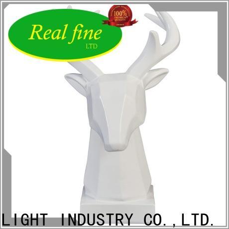 good quality Home decor figurine online for bookstore