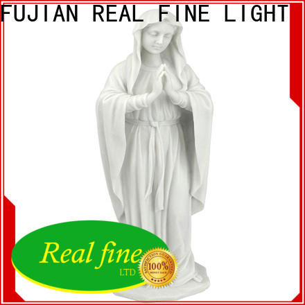 Real Fine good quality figurine online for library