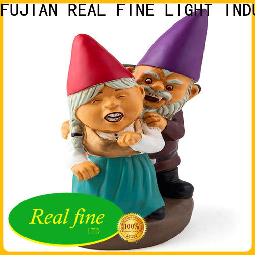 exquisite resin figures for sale for home