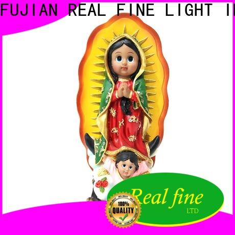 customized decorative figurines for sale for home