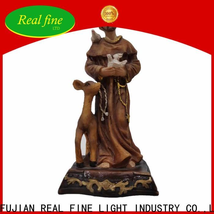handcraft decor figurine great design