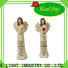 Real Fine custom figurines supply for garden