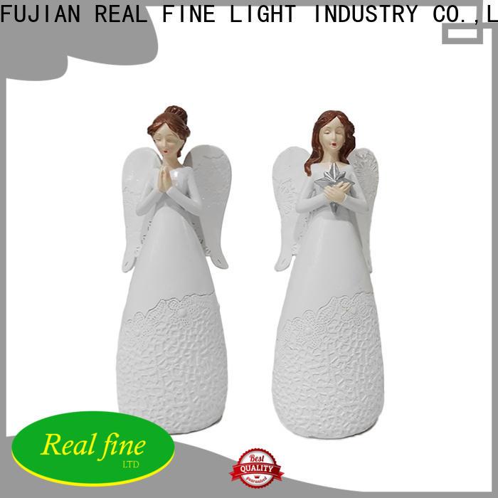 standard custom figurines supply for home