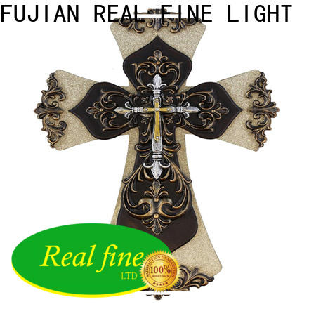 Real Fine catholic religious items great design for home