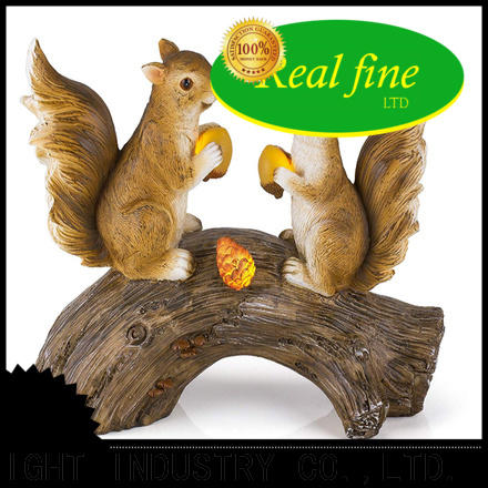 Real Fine customized garden gnome statues for sale for office
