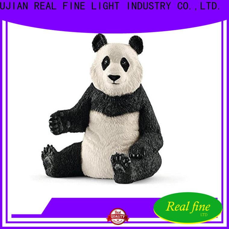 Real Fine garden gnome statues for decoration for office