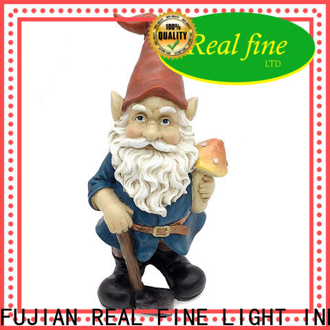 handcraft outdoor figurines for sale for park
