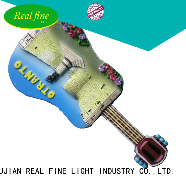 holiday cool fridge magnets manufacturer for office Real Fine