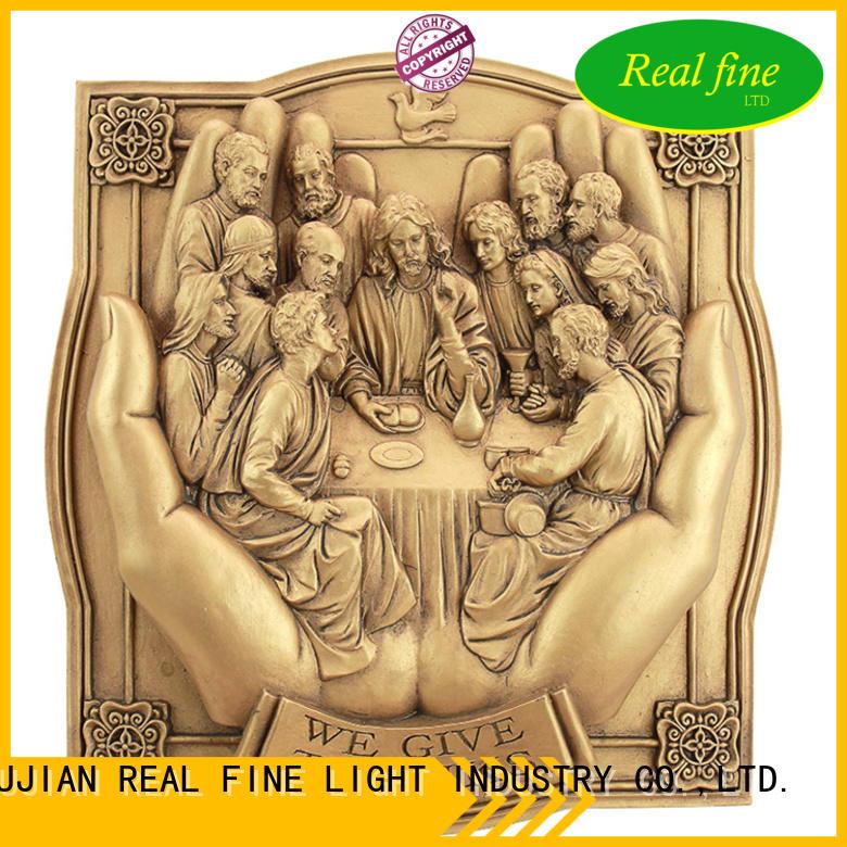 Real Fine figurine figurine online for home