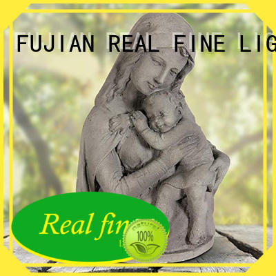 Real Fine home figurine online for office