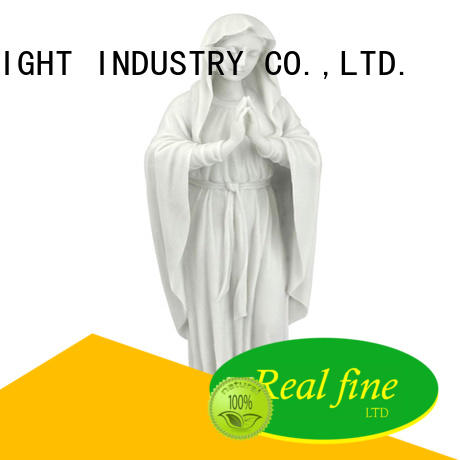 simple figurine resin online for bookstore