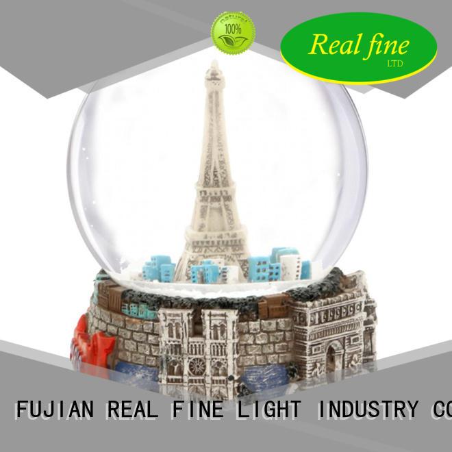 Real Fine laster fridge magnets for sale manufacturer for home