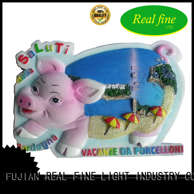 Real Fine gifts custom snow globe for gifts for kitchen