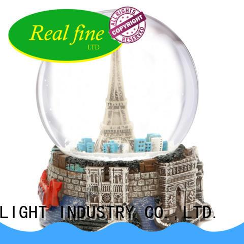 Real Fine high quality custom made fridge magnets tourist for garden