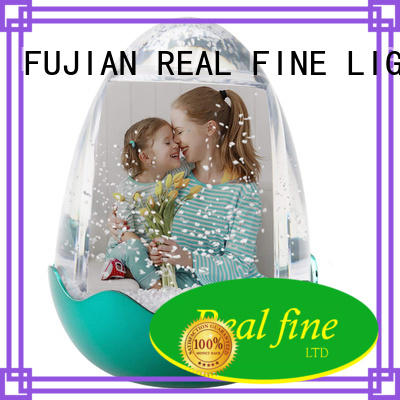 beautiful snow globe crafts for gifts for garden Real Fine