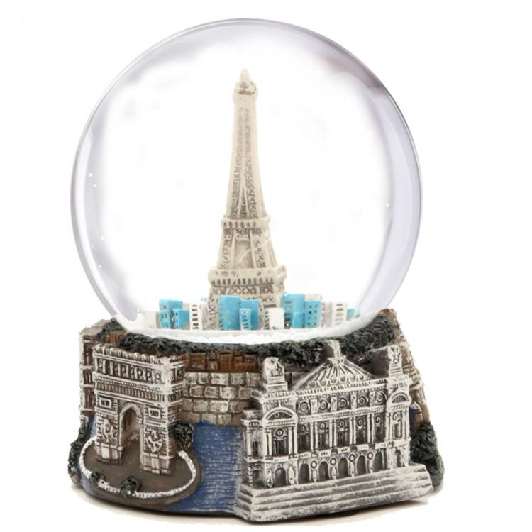 Real Fine souvenir fridge magnets for gifts for garden-1