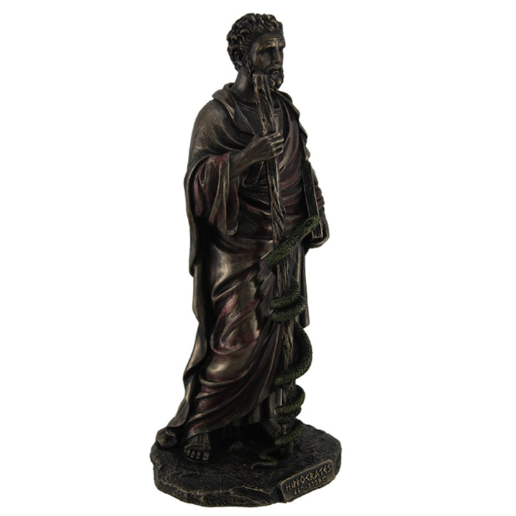 Real Fine good quality Home decor figurine online for home-1