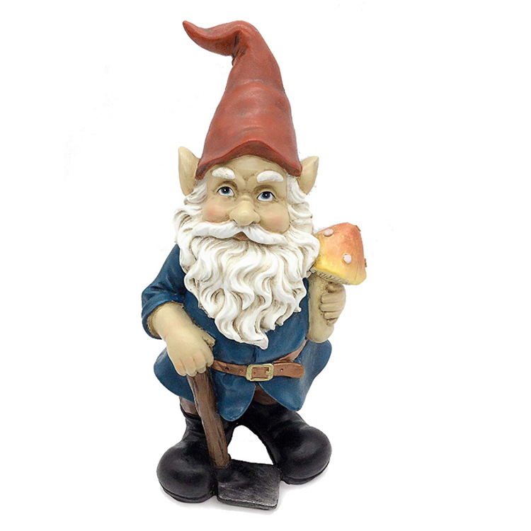handcraft outdoor figurines for sale for park-2