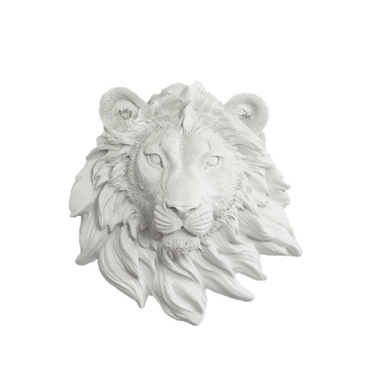 Real Fine custom figurine wholesale for home-1