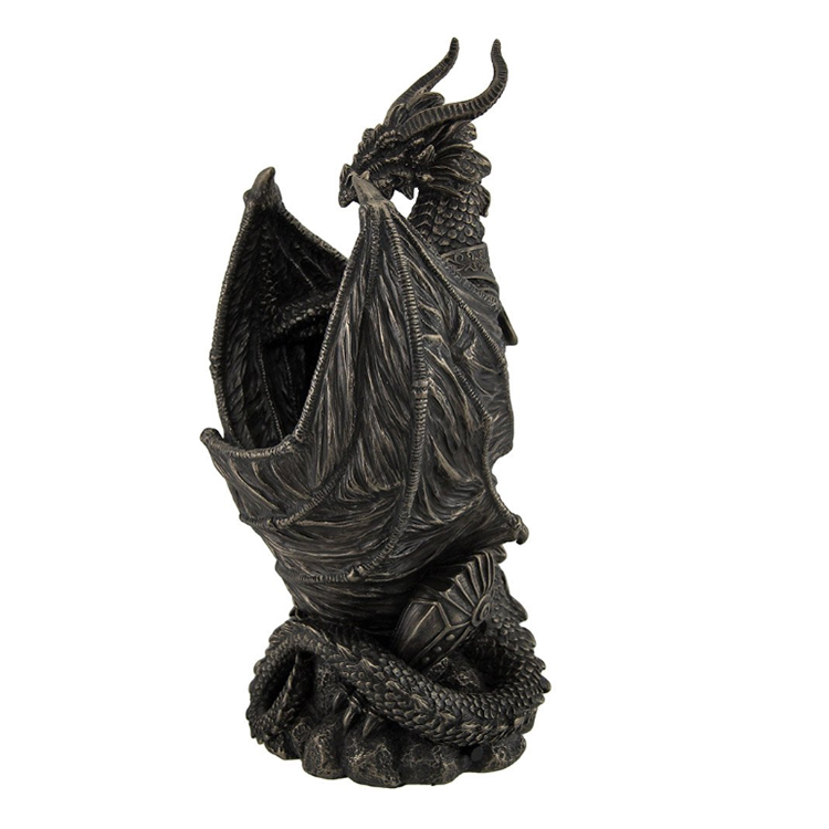 Real Fine figurine online for office-2