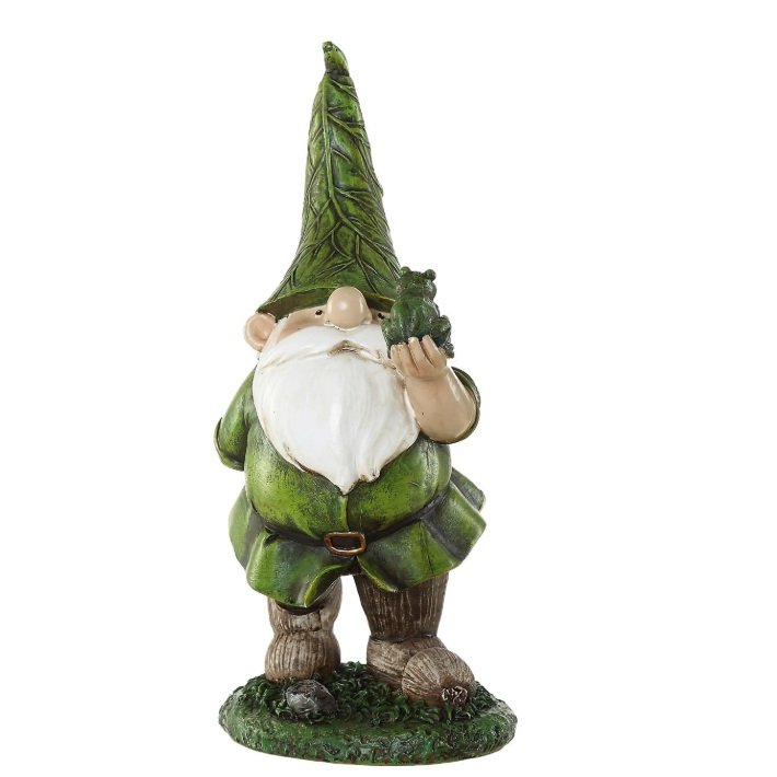 Real Fine customized lawn figurines factory for home-2